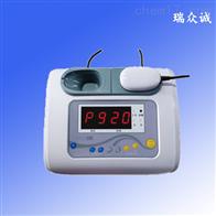 DM-300B超声波治疗仪(单频单头移动)