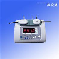 DM-300Bdm300b超声治疗仪