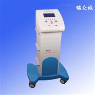 DXZ-2电脑低频诊疗仪