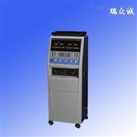 H-308干扰电治疗仪