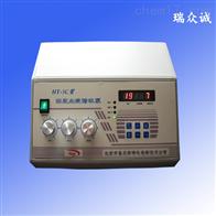 HT-3C四肢血液循环顺序压缩治疗仪