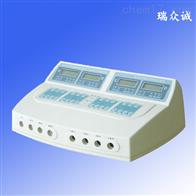 电脑中频药物导入治疗仪HY-D01