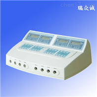 HY-D01电脑中频药物导入治疗仪