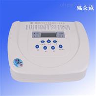 华医HY-D02型中频药物导入治疗仪