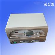 Power-Q6000PLUS空氣波壓力治療儀