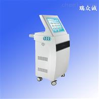 RT730干扰电治疗仪