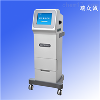 RT1320低频脉冲治疗仪