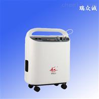 SL-3A-330医用分子筛制氧机