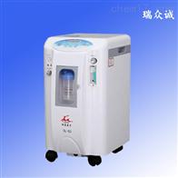 SL-3A-330医用分子筛制氧机SL-3A-330