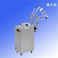 SW500大功率短波治疗仪
