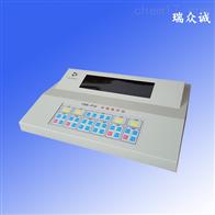 天长福T99-FIV中频电疗仪