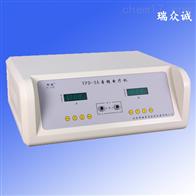 御健YPD-3A音频电疗机