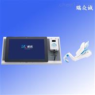 YSA03P型上肢功能性电刺激系统(手功能)YSA03P型