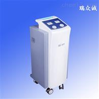 YS1002吞咽功能障碍治疗仪