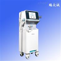 YSG01C-V 动态干扰电治疗仪