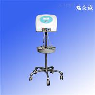 YSG01T-V动态干扰电治疗仪