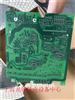 西门子6RA7078-6DV62启动抖动专家级维修