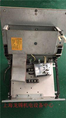 苏州西门子6RA7075-6DS22启动电机堵转维修