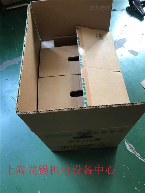 淮南6ES7407-0KR02-0AA0BF灯亮专家级维修