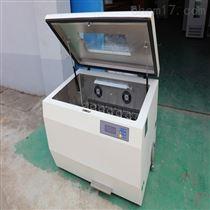 NRY-111北京卧式空气浴恒温摇床 振荡器