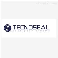 tecnoseal密封件HA10951