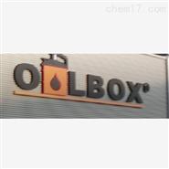 olbox手动泵OM-11105