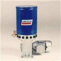 现货LINCOLN泵