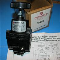 30252仙童Fairchild调节器阀,小型精密M30系列