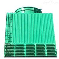 6/10/15/20/30/40/50立方玻璃钢方形横流逆流冷却塔设备厂家