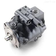 4060 PSI美国parker派克中压变量泵
