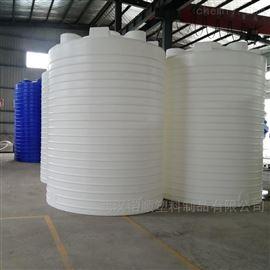 湖北10立方塑料储水罐厂家