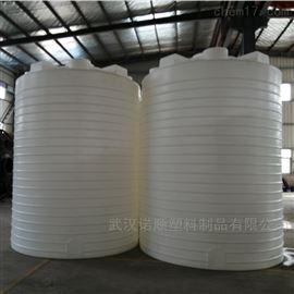 30吨大型储水罐批发