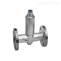CS14H不锈钢液体膨胀式蒸汽疏水阀