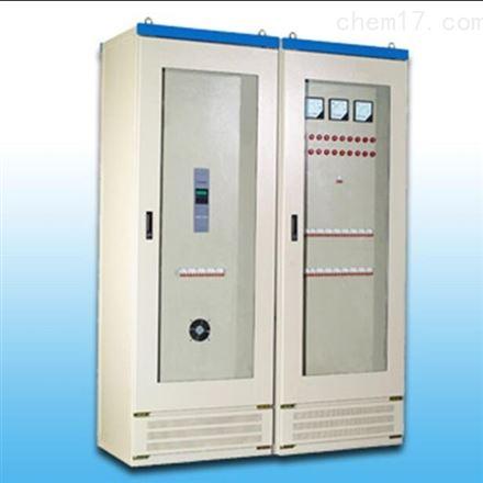 山特SP80K-SP400K SANTAK电力UPS电源