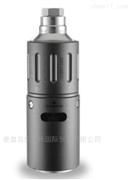德国IFM液位传感器LI5142维修