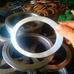 法兰盘 碳钢法兰毛坯生产厂家
