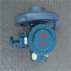 EX-Z-1/4180W小型防爆中壓鼓風機