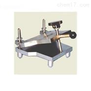 防水卷材低温弯折仪
