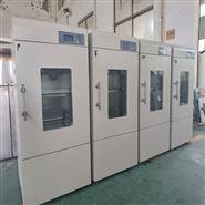 上海培因NRY-1102C雙層小容量恒溫搖床