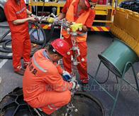 管道紫外光固化修复非开挖报价