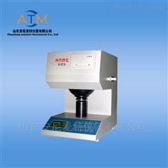 AT-BD-1白度测定仪(带打印)