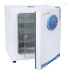 DH-500AB恒温培养箱价格