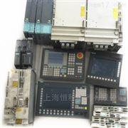 西门子802D数控系统开不了机10年专注修复
