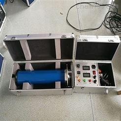 熔噴布無紡布駐極靜電發生器
