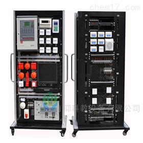 YUY-LY92樓宇工程IC卡及遠程抄表系統實訓平臺