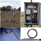 土壤氧化还原电位(ORP)测量系统