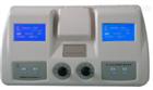 XZ-0165型65参数自来水检测仪价格