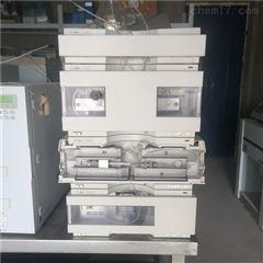 回收二手安捷伦高效液相色谱仪