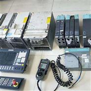 西门子伺服驱动器维修 伺服电机维修