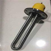 生产厂家SRY2管伏电加热器
